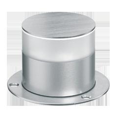 Mehrfarbensignalleuchte Multifunktion - kleine Bauform - RS232