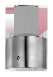 Mehrfarben-Signalgeber optisch akustisch