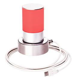 Signalleuchten mit 3 Meter USB-Kabel